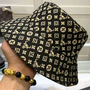 Louis Vuitton Fisherman Hat
